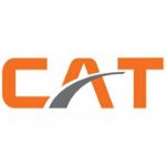 ทางเข้าเดิมพันสำหรับอินเตอร์เน็ตเครือข่าย CAT