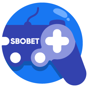 เกมออนไลน์ SBOGAMINGBET