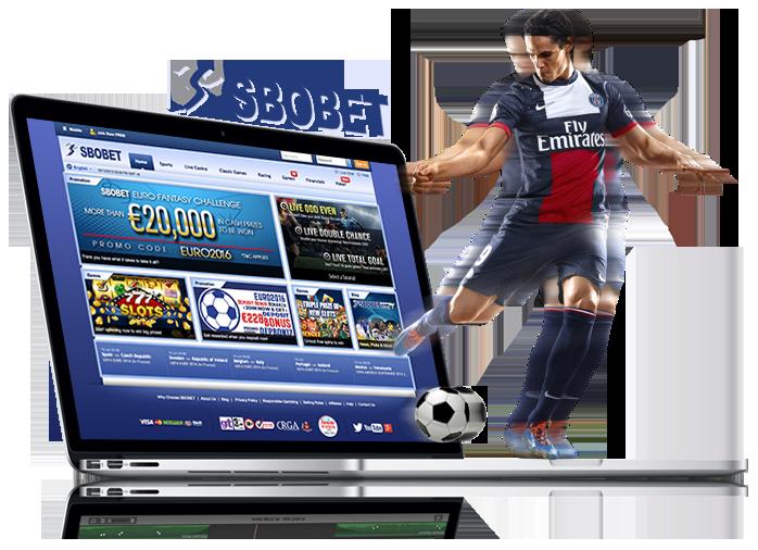 วิธีเล่นเว็บพนัน SBOBET เข้าสู่ระบบการเดิม เกม กีฬา และคาสิโน