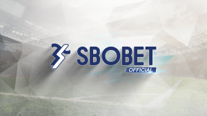 เว็บไซต์รับพนันออนไลน์ SBOBET