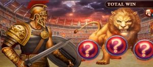 ROMA SLOT เกมสล็อตออนไลน์อันดับ 1