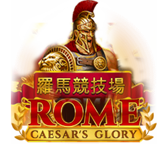 slot roma เล่นได้ 24 ชม.